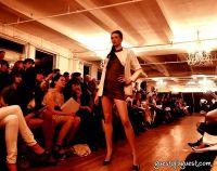 Underground Fashion Show #8