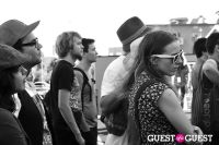 Filter Magazine's Cultures Collide + Toyota Antic Block Party #80