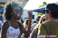 Filter Magazine's Cultures Collide + Toyota Antic Block Party #81