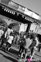 Filter Magazine's Cultures Collide + Toyota Antic Block Party #82