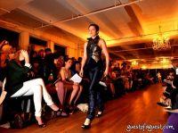 Underground Fashion Show #10
