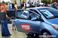 Filter Magazine's Cultures Collide + Toyota Antic Block Party #106