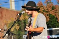 Filter Magazine's Cultures Collide + Toyota Antic Block Party #112
