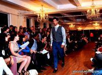 Underground Fashion Show #12