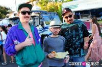 Filter Magazine's Cultures Collide + Toyota Antic Block Party #117