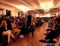 Underground Fashion Show #13