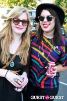 Filter Magazine's Cultures Collide + Toyota Antic Block Party #132