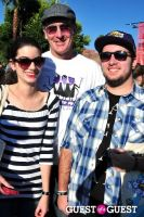 Filter Magazine's Cultures Collide + Toyota Antic Block Party #157