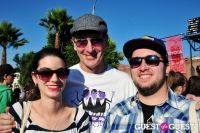 Filter Magazine's Cultures Collide + Toyota Antic Block Party #158