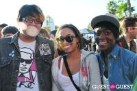 Filter Magazine's Cultures Collide + Toyota Antic Block Party #168