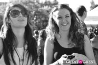 Filter Magazine's Cultures Collide + Toyota Antic Block Party #177