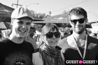 Filter Magazine's Cultures Collide + Toyota Antic Block Party #180