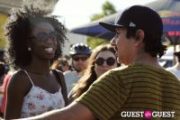 Filter Magazine's Cultures Collide + Toyota Antic Block Party #182