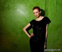 Underground Fashion Show #20