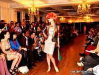 Underground Fashion Show #28