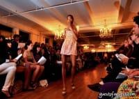 Underground Fashion Show #30