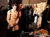 Underground Fashion Show #31