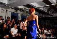 Underground Fashion Show #32