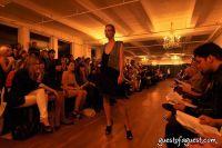 Underground Fashion Show #37