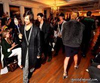 Underground Fashion Show #39
