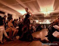 Underground Fashion Show #44