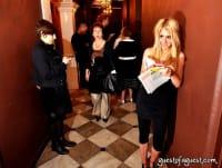 Underground Fashion Show #46