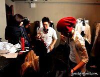 Underground Fashion Show #47
