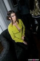 Heather Lawton' Fashion Presentation #34
