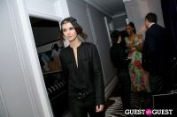 Heather Lawton' Fashion Presentation #57