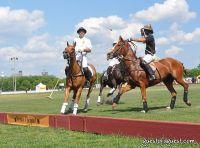 Veuve Clicquot Polo Classic #12