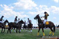Veuve Clicquot Polo Classic #29