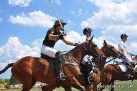 Veuve Clicquot Polo Classic #35