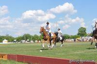 Veuve Clicquot Polo Classic #47