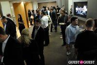 Talk NYC - Tech Madison Avenue (2.0) #3