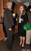 Talk NYC - Tech Madison Avenue (2.0) #46
