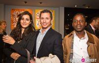 Victoria Schweizer's Gallery Grand Opening #20