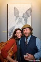 Victoria Schweizer's Gallery Grand Opening #24