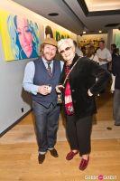 Victoria Schweizer's Gallery Grand Opening #26