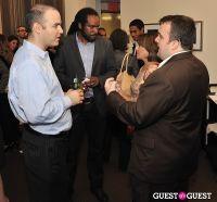 Talk NYC - Tech Madison Avenue (2.0) #56