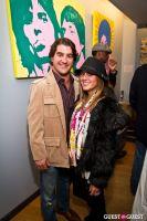 Victoria Schweizer's Gallery Grand Opening #39