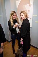 Victoria Schweizer's Gallery Grand Opening #40