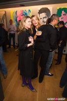 Victoria Schweizer's Gallery Grand Opening #43