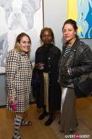 Victoria Schweizer's Gallery Grand Opening #44