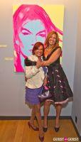 Victoria Schweizer's Gallery Grand Opening #49