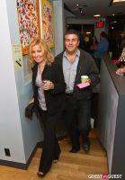 Victoria Schweizer's Gallery Grand Opening #51