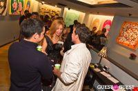 Victoria Schweizer's Gallery Grand Opening #52