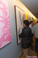 Victoria Schweizer's Gallery Grand Opening #53