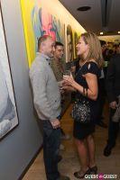 Victoria Schweizer's Gallery Grand Opening #54