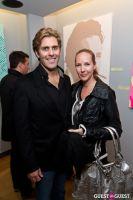 Victoria Schweizer's Gallery Grand Opening #60