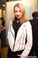 Victoria Schweizer's Gallery Grand Opening #78